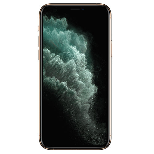 iPhone 11 Pro Max 256GB (Xfinity Mobile)