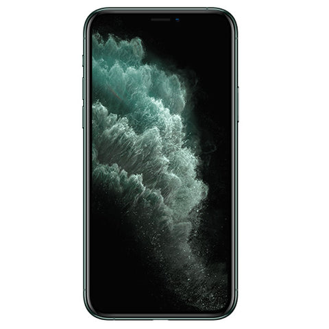 Cell Phones > iPhone 11 Pro Max 256GB (Unlocked)
