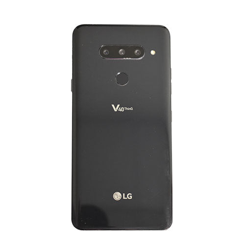 V40 ThinQ 64GB (Sprint)