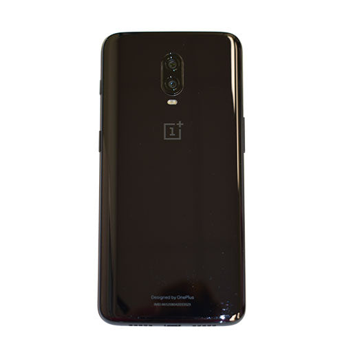 OnePlus 6T 128GB (Verizon)