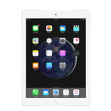 "iPad Pro 12.9"" 2nd Gen 512GB WiFi + 4G LTE (Unlocked)"