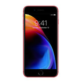Cell Phones > iPhone 8 Plus 128GB (Unlocked)