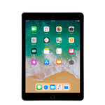 iPad 6 32GB WiFi