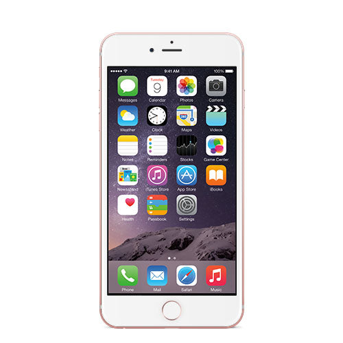 iPhone 6s 16GB (T-Mobile)