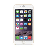 iPhone 6 32GB (Verizon)