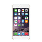 iPhone 6 32GB (Boost)