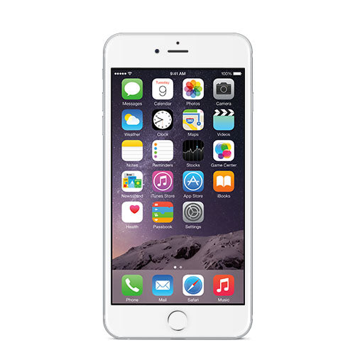 iPhone 6 32GB (Sprint)