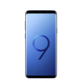 Galaxy S9 SM-G960 128GB (Unlocked)