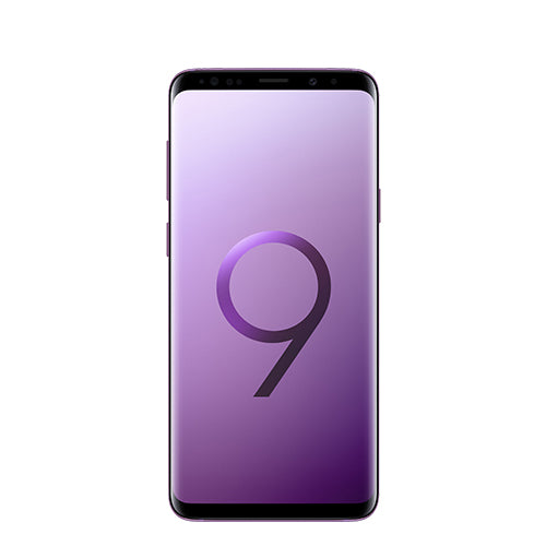 Galaxy S9 SM-G960 64GB (Verizon)