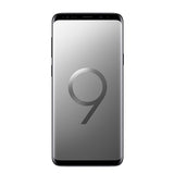 Galaxy S9+ SM-G965 256GB (Unlocked)
