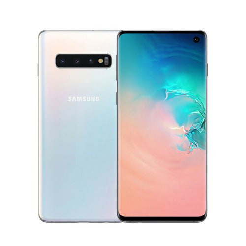 Galaxy S10 SM-G973 512GB (Verizon)