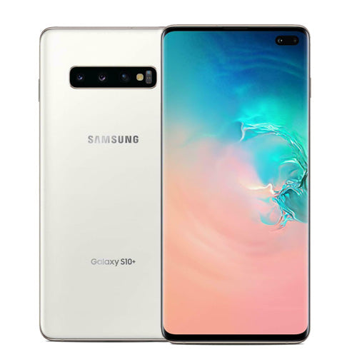 Galaxy S10+ SM-G975 512GB (Sprint)
