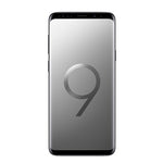 Galaxy S9+ SM-G965 64GB (Verizon)