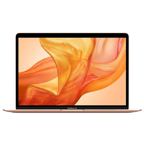 "MacBook Air 13"" True Tone (2019)"
