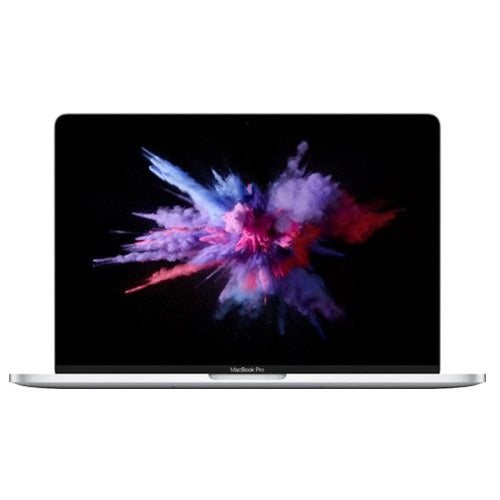 "MacBook Pro 13"" Touch (Mid 2019)"