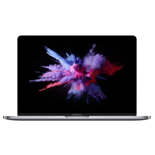 "MacBook Pro 13"" Touch (2019)"