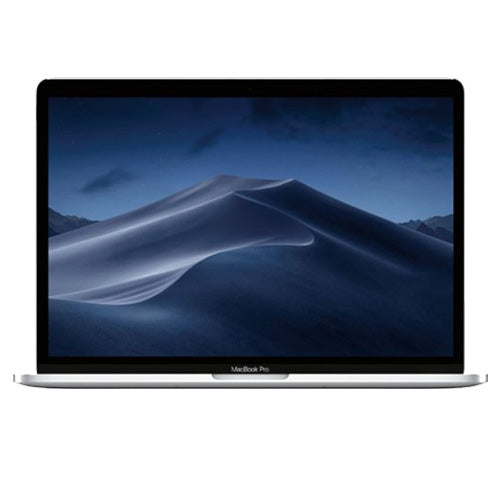 "MacBook Pro 15"" Touch (Mid 2019)"