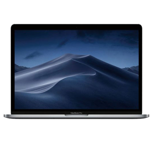 "MacBooks/MacBook Pro > MacBook Pro 15"" Touch Vega (2019)"