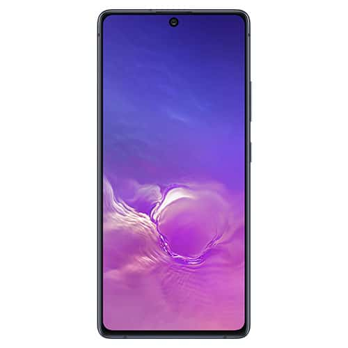 Cell Phones > Galaxy S10 Lite 128GB (T-Mobile)
