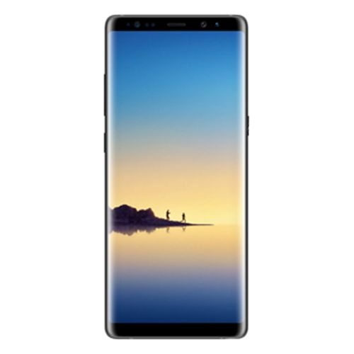 Galaxy Note 8 SM-N950 64GB (Unlocked)