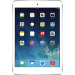 iPad Air 64GB WiFi + 4G LTE (Verizon)