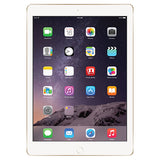 iPad Air 2 64GB WiFi + 4G LTE (Unlocked)