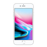 iPhone 8 Plus 128GB (Cricket)
