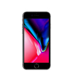 iPhone 8 256GB (T-Mobile)