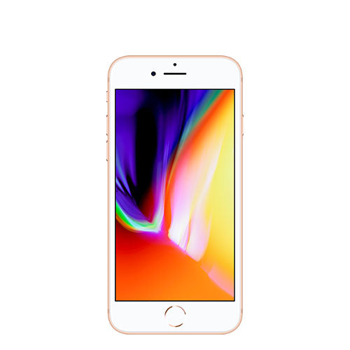 Cell Phones > iPhone 8 256GB (Unlocked)