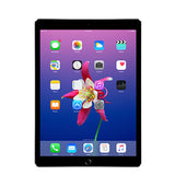 "iPad Pro 10.5"" 256GB WiFi + 4G LTE (Unlocked)"