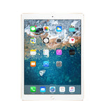 iPad 5 32GB WiFi