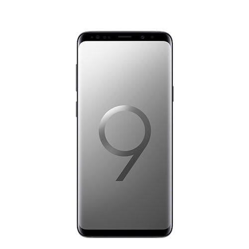 Galaxy S9 SM-G960 64GB (Unlocked)
