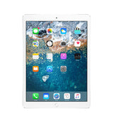 iPad 5 128GB WiFi + 4G LTE (Unlocked)