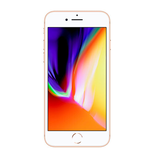 Cell Phones > iPhone 8 Plus 128GB (Boost)