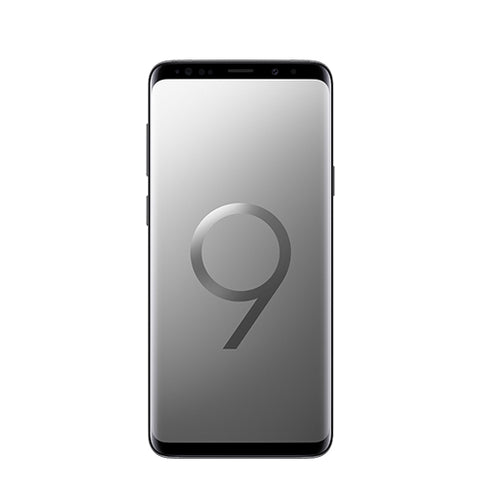 Cell Phones > Galaxy S9 SM-G960 64GB (AT&T)