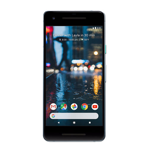 Google Pixel 2 64GB (Verizon)