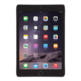 iPad Mini 3 128GB WiFi + 4G LTE (Unlocked