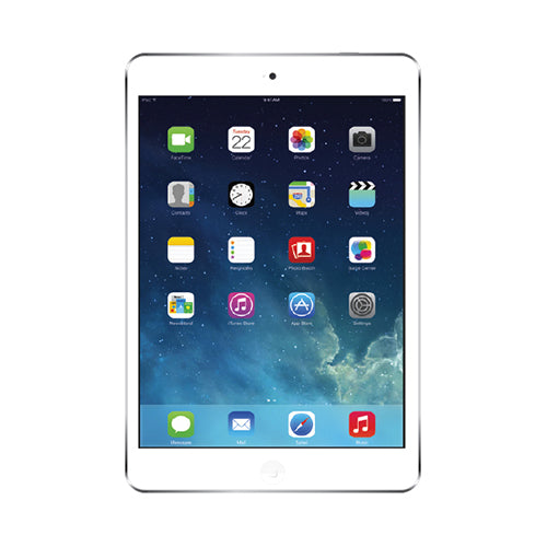 iPad Mini 2 128GB WiFi + 4G LTE (Verizon)