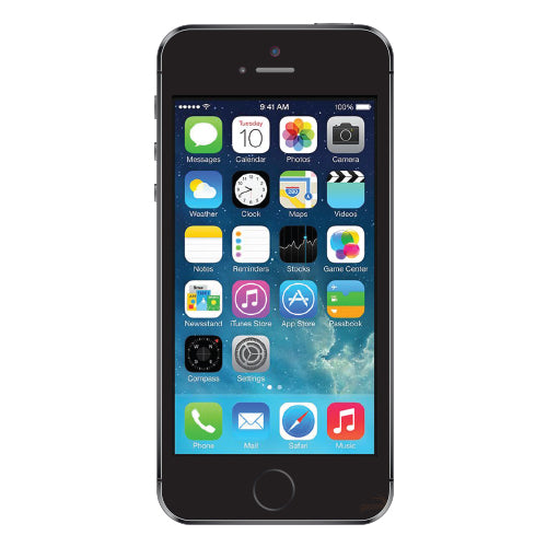 iPhone 5s 16GB (Sprint)