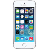 iPhone 5s 16GB (T-Mobile)