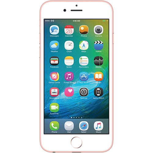 iPhone 6s 64GB (AT&T)