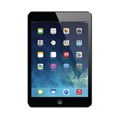 iPad Mini 64GB WiFi + 4G LTE (Sprint)