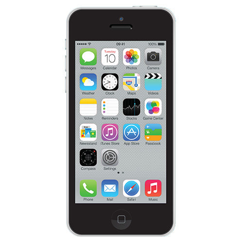 iPhone 5C 32GB (T-Mobile)