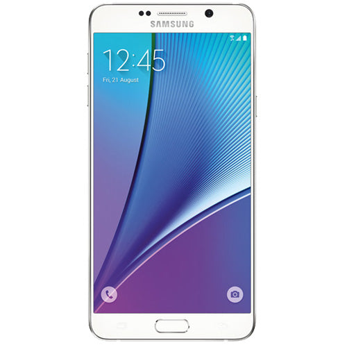 Galaxy Note 5 SM-N920T 32GB (T-Mobile)