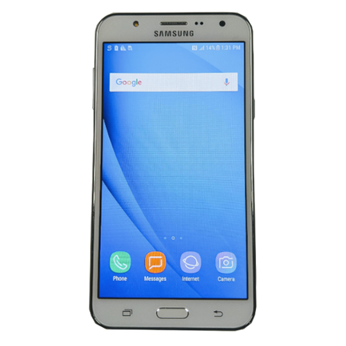 Galaxy J7 16GB (T-Mobile)