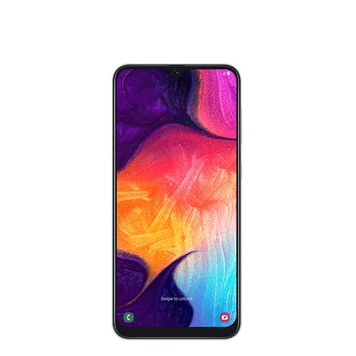 Galaxy A50 SM-A505U 64GB (T-Mobile)