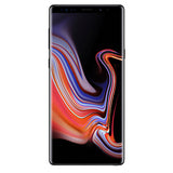 Galaxy Note 9 SM-N960 512GB (Unlocked)