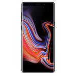 Galaxy Note 9 SM-N960 512GB (Verizon)