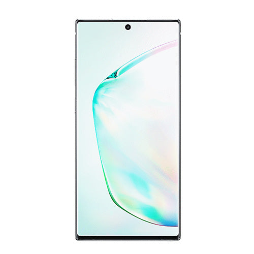 Cell Phones > Galaxy Note 10 SM-N970 256GB (AT&T)