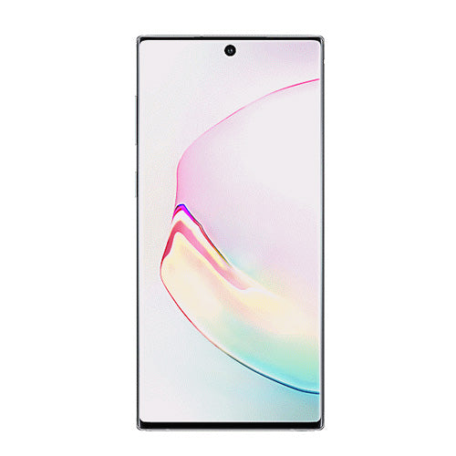 Galaxy Note 10 SM-N970 256GB (Unlocked)